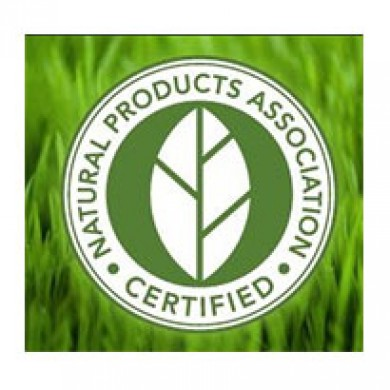 Natural/ Never Ever process Certified - Hazekamp's Premier Foods